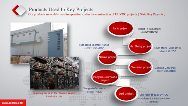 Products used in key projects_副本.png